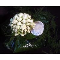 bridal ball.jpg