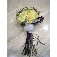 bridal ball roses.jpg