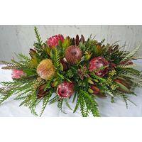 Τροπικά λουλούδια σε μπουκέτο ή σύνθεση !!!