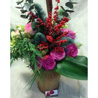 Christmas  Exclusive Bouquets