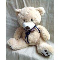Teddy bear   60cm  X-Large  Αρκούδος