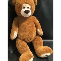 Teddy bear  130-150 cm +++ XX-Large