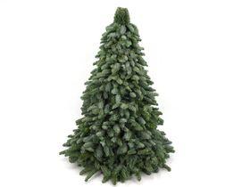 Χριστουγεννιάτικο Δένδρο (Σύνθεση από Έλατο Abies Nobilis) 30εκ.